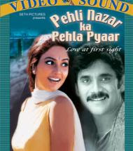 Pehli Nazar Ka Pehla Pyaar Telugu Mp3 Songs Free  Download 2002
