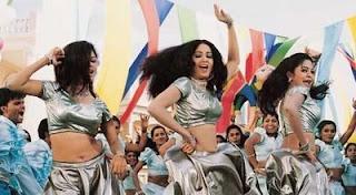 Ammayilu Abbayilu Telugu Mp3 Songs Free  Download -2003