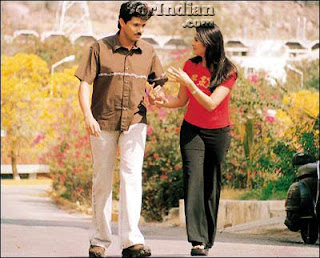 Ori Nee Prema Bangaram Kanu Telugu Mp3 Songs Free  Download -2003