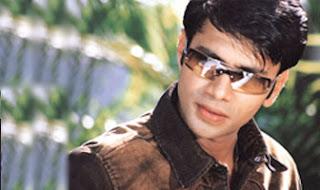 Ottu Ee Ammayi Evaro Teledu Telugu Mp3 Songs Free  Download -2003
