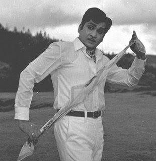Guru Sishyulu Telugu Mp3 Songs Free  Download 1990
