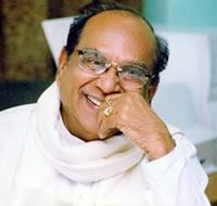 Pavitra Bandham Telugu Mp3 Songs Free  Download 1975
