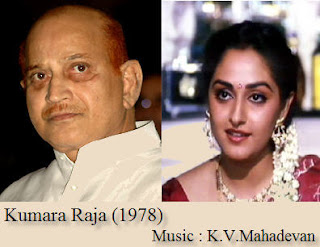 Click Here To Download Kumara Raja MP3 Songs Free Download