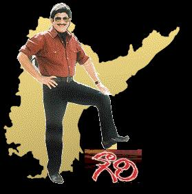 Gowri Krishna Telugu Mp3 Songs Free  Download 1995