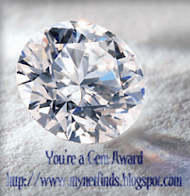 The GEM Award