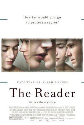 [the-reader-movieposter.jpg]