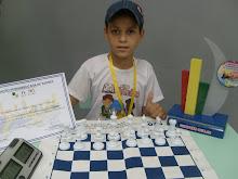 Campeão Pernambucano 2009