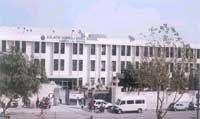 My  School ( KHMS )