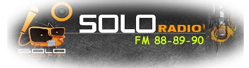 SOLO FM 88