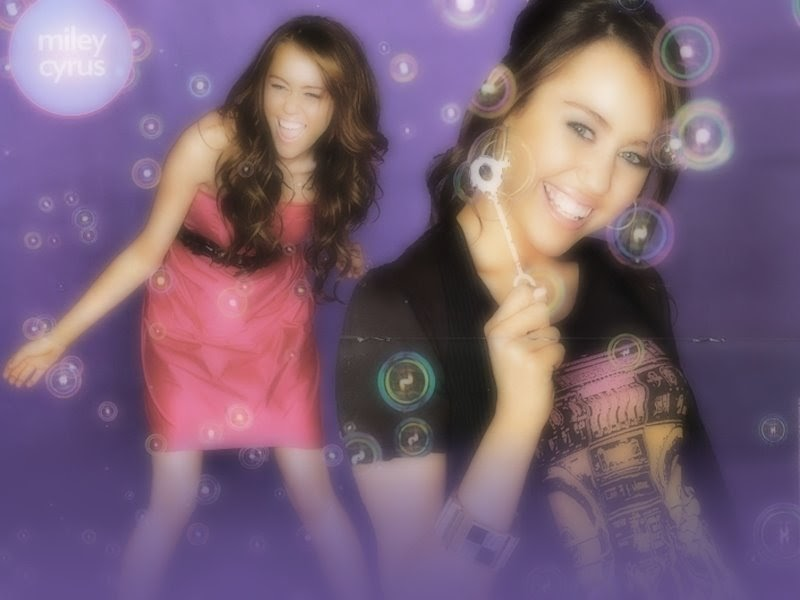miley - @yk(:: Miley-photos