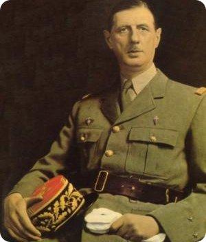 [De_Gaulle_arrondi.jpg]