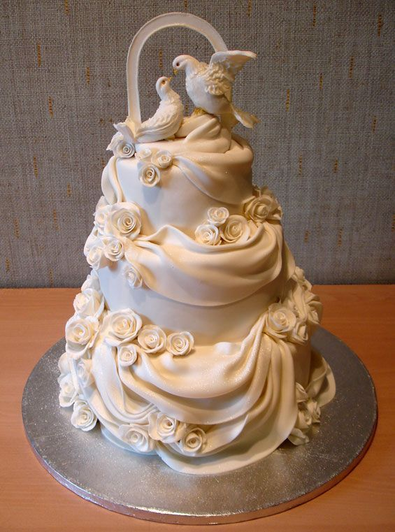 wedding cakes prices. and Creative Wedding Cakes