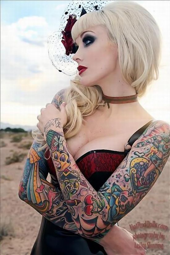 sexy tattooed girls. sexy tattooed girls. sexy