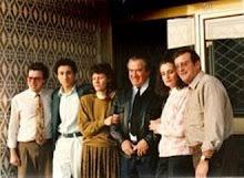 Os Filhos - 1991