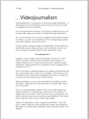 informative essay examples middle school do my research paper