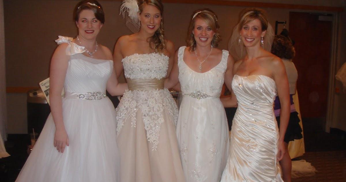 Mrs arizona america 2010 corrie hill francis east for Wedding expo az