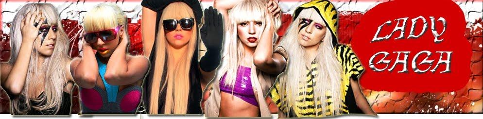 Fans Lady Gaga