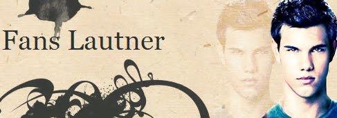 Fans Lautner
