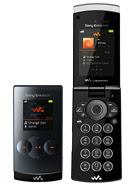 SE W980