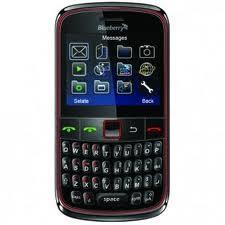 CSL BB I-6800