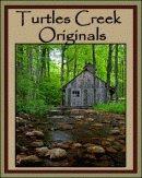 Turtles Creek Originals Website