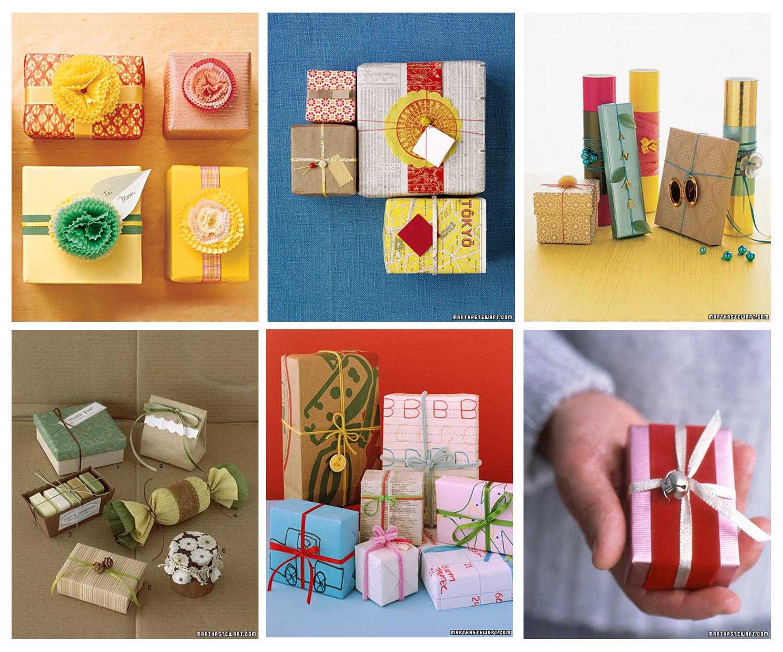 hostess gift ideas martha stewart - HD1554×1293
