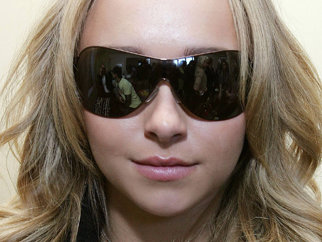 hayden panettiere wallpaper. Hayden Panettiere Wallpapers