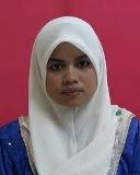 SITI FAIRUZ BT MOHAMAD SHARIFF 206357