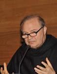 R.I.P. Cristoforo Bove