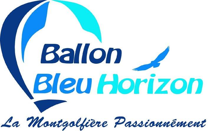 Vols en montgolfière au pied des Pyrénées!