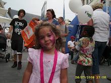 SARA  LE  26 07 2008
