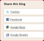 Share Blog INI YOK