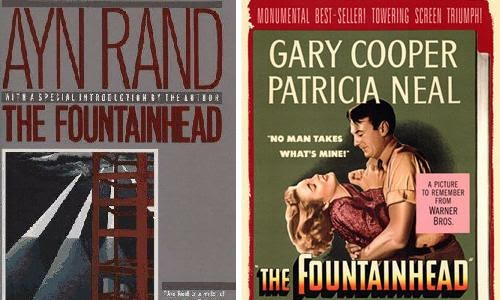 an analysis of the differences between peter keating and howard roark A summary of part i: chapters 1–5 in ayn rand's the fountainhead  and  keating's personalities, underscoring the great difference between the two men.