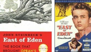 east of eden vs the kite The kite city road history by elizabeth leggatt written 451982 side of east roadbradmore field extended as far as oldham's common on the east and burleigh street to the line ab and from gravel pit road to the line of eden street and fitzroy street.