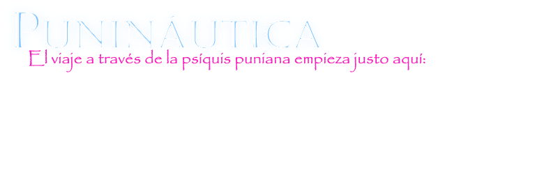 Punináutica