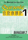 Quranic Group 1 (2)