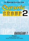 Quranic Group 2 (1)
