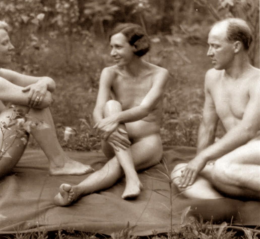 filmi-o-retro-nudistah