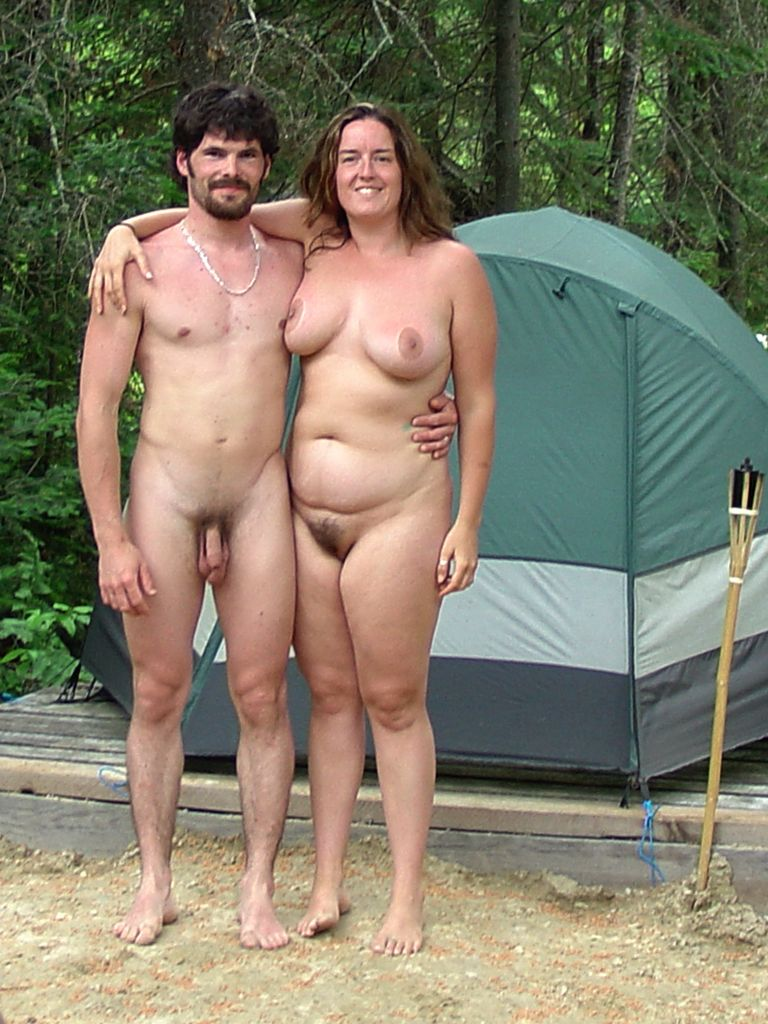 Family tumblr nude couples