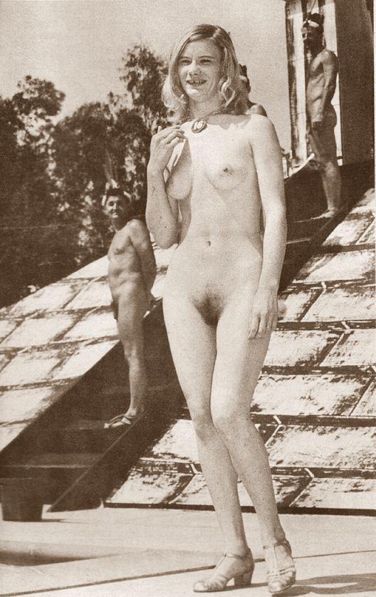 Erica vittina phillips desnuda
