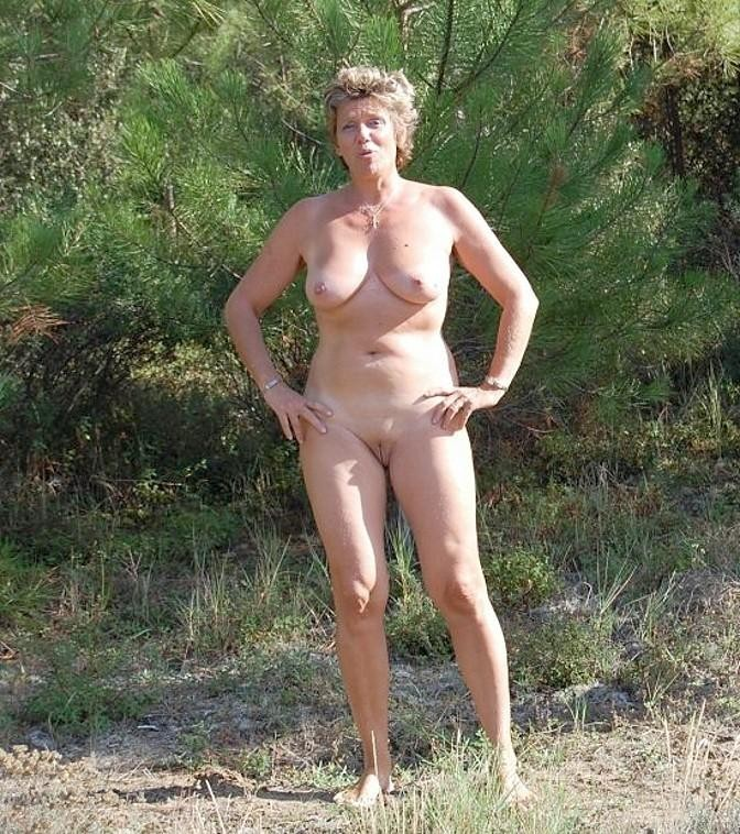 Adult pic site