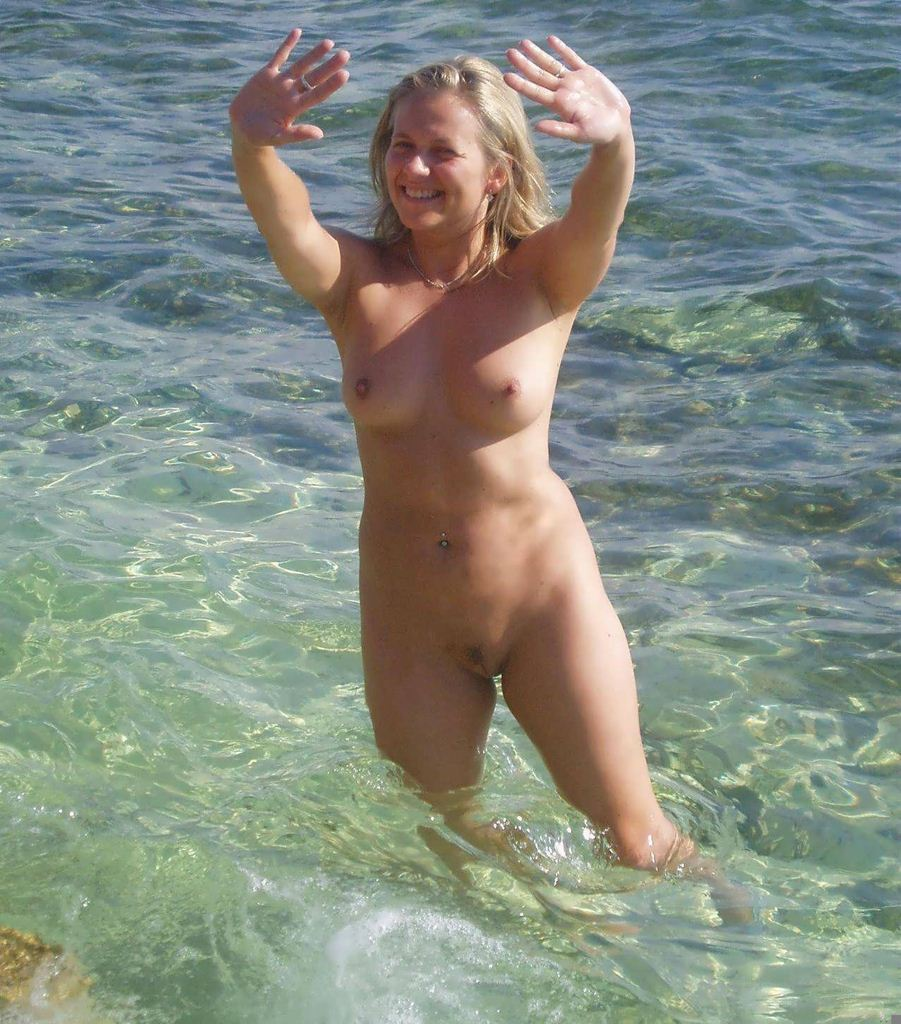 This Nude naturists thanks. Your