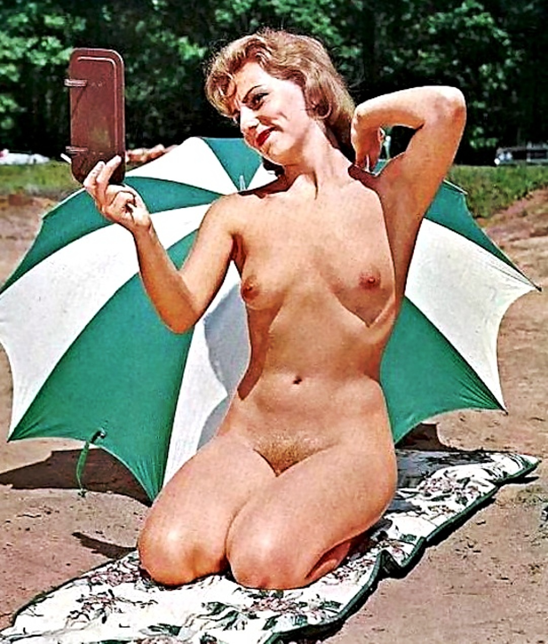 www.mx7.com nudism 9