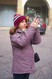 Les meves fotos a Panoramio