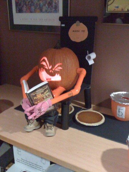 [Pumpkin+Pie+Maker.jpg]