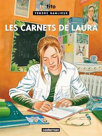 Les carnets de Laura