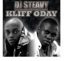 KliffOday and Dj Steavy