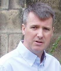Stephen Bradwell