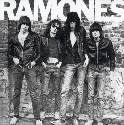 grupo de rock ingleses: