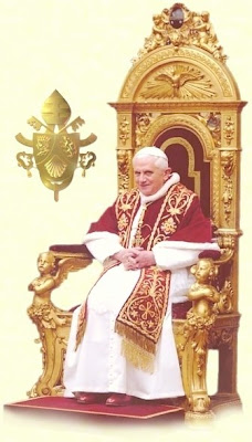 http://4.bp.blogspot.com/_k7HlEEr7Ojs/SmBhlzE2d8I/AAAAAAAAAXs/_9pIUUJrqlw/s400/pope-benedict-throne.jpg